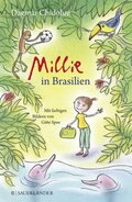 Millie in Brasilien