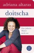 Doitscha (Fischer Taschenbibliothek)