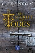Die Schrift des Todes