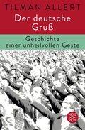 Der deutsche Gruß