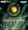 Elanus, 1 MP3-CD