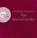 Cox, 7 Audio-CDs
