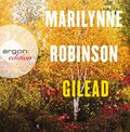 Gilead, 7 Audio-CDs