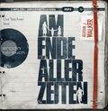 Am Ende aller Zeiten, 2 MP3-CDs