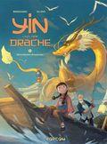 Yin und der Drache - Himmlische Kreaturen