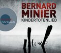 Kindertotenlied, 6 Audio-CDs