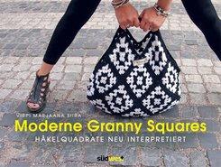 Moderne Granny Squares