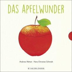 Das Apfelwunder