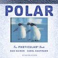 Polar - Ein Photicular Buch