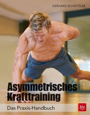 Asymmetrisches Krafttraining