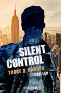 Silent Control