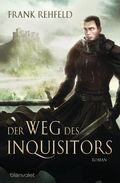 Der Weg des Inquisitors