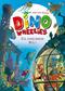 Dino Wheelies - Die versunkene Welt