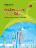 Kinderrechte in der Kita