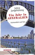 Ein Jahr in Australien