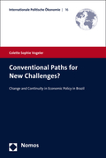 Conventional Paths for New Challenges?