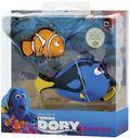 Bullyland Findet Dorie: Geschenk-Set - Nemo & Dorie 2 Spielfiguren