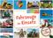 FotoZeigeKarten: Fahrzeuge im Einsatz