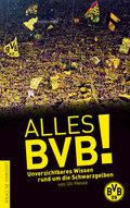 Alles BVB!