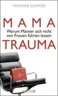 Mama-Trauma