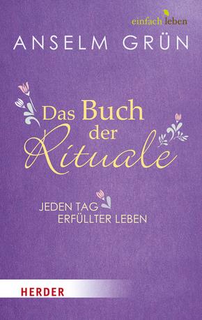 Das Buch der Rituale