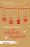 Einfach leben - Der Adventsbegleiter