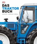 Das Traktorbuch