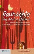Raunächte - Bd.2