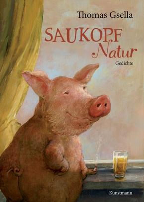 Saukopf Natur