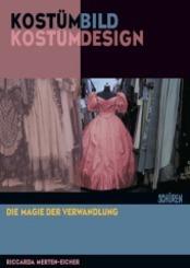 Kostümbild   Kostümdesign