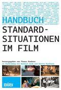 Handbuch Standardsituationen im Film