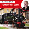 Fahrt durchs Leben, 1 Audio-CD