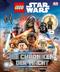 LEGO® Star Wars™ - Die Chroniken der Macht (Mit LEGO® Minifigur