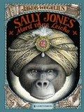 Sally Jones - Mord ohne Leiche