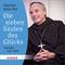 Die sieben Säulen des Glücks, 1 Audio-CD