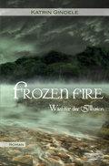 Wächter der Illusion - Frozen Fire
