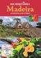 Der Reiseführer: Madeira, 1 DVD