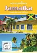 Der Reiseführer: Jamaika, 1 DVD