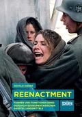 Reenactment