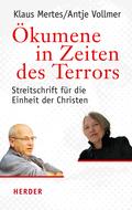 Ökumene in Zeiten des Terrors