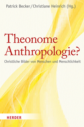 Theonome Anthropologie?