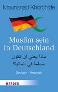 Muslim sein in Deutschland