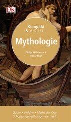 Kompakt & Visuell - Mythologie