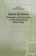 Drama on Drama