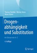 Drogenabhängigkeit und Substitution