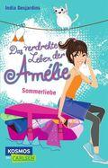 Das verdrehte Leben der Amélie - Sommerliebe