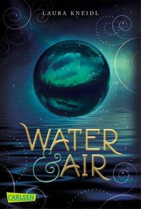 Water & Air
