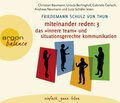 Miteinander reden, 4 Audio-CDs - Tl.3