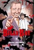 Billy Bat - Bd.15