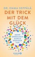 Der Trick mit dem Glück